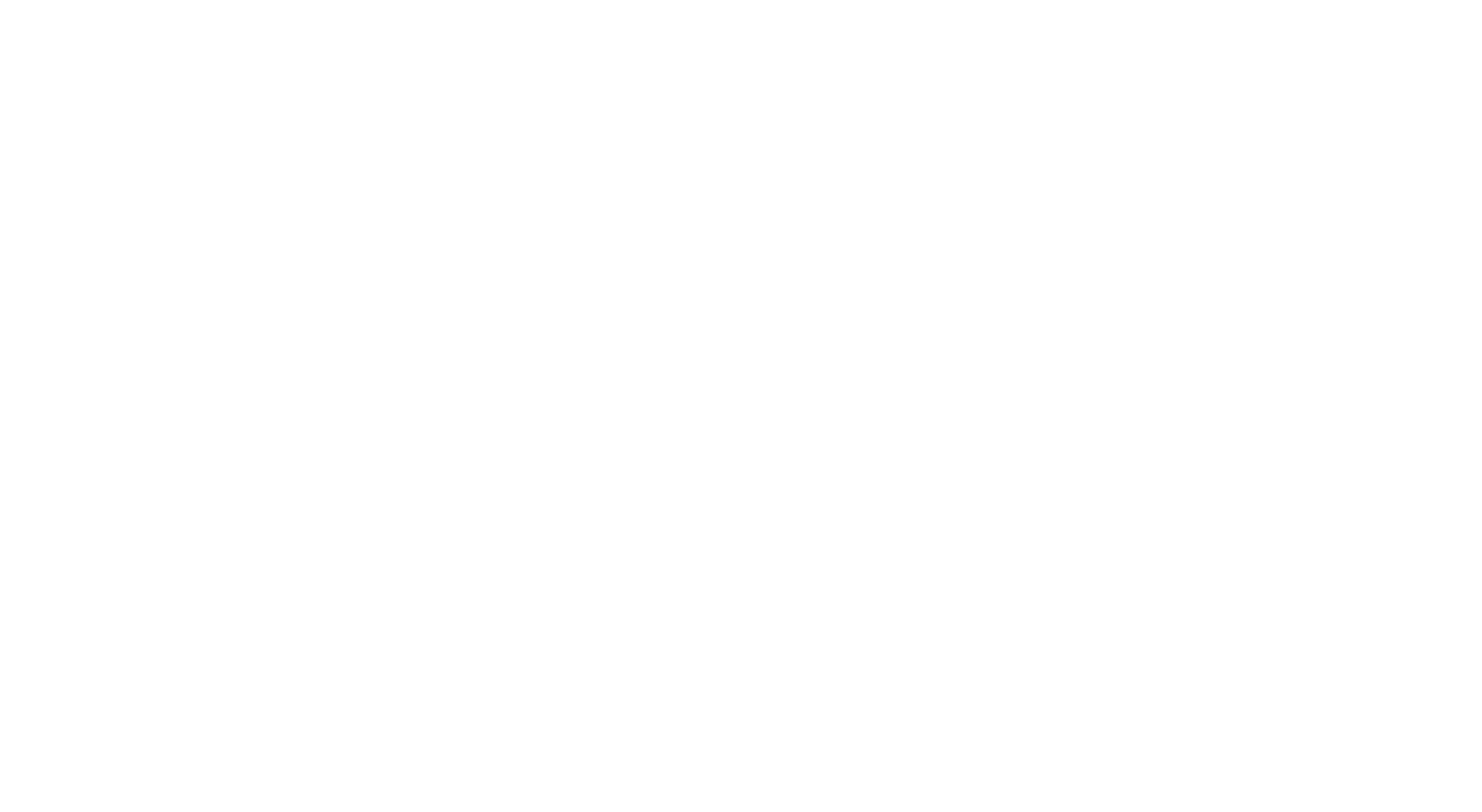 Logo CFM Blanco