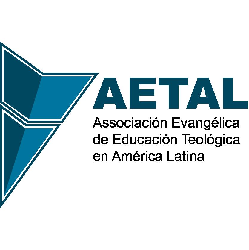 Logo AETAL