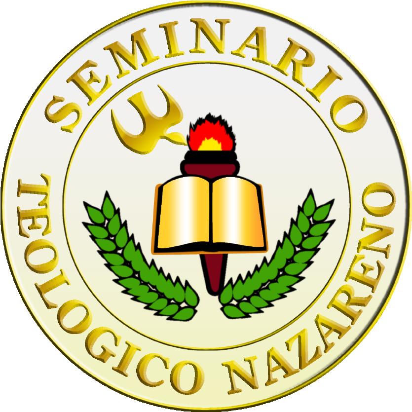 Logo Seminario Perú