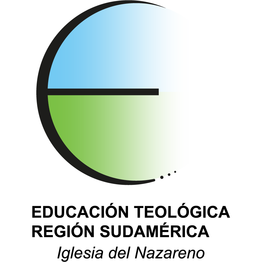Logo ETRS
